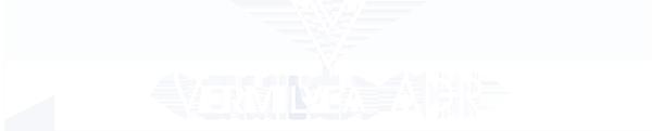 Vermilyea Law | Mediation & ADRs